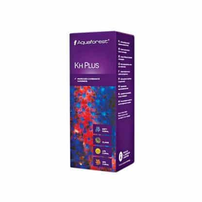 Aquaforest Kh Plus 200ml