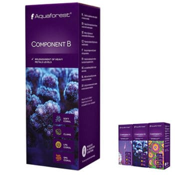 Aquaforest component B 150ml