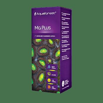 Aquaforest Mg Plus 200ml