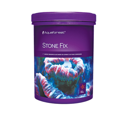 Aquaforest Stonefix 1500gr