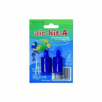 Haquoss Air Kit A