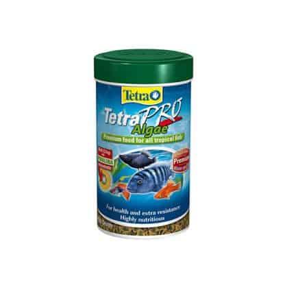 Tetra Pro Algae 250ml/55gr