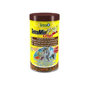 Tetra Min Pro Crisps 250ml /55gr