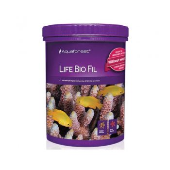 Aquaforest Life Bio Fil 1000ml