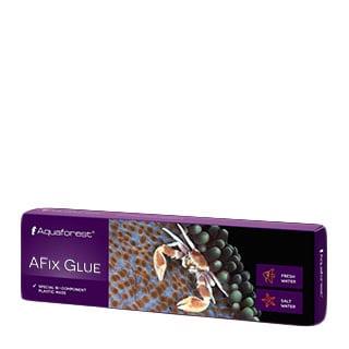 Aquaforest AFix Glue 110 gr