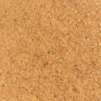 Xαλαζιακό Χαλίκι Rawasy 0.4 – 2.4mm 5kg