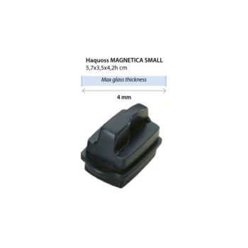 Haquoss Magnetica Small