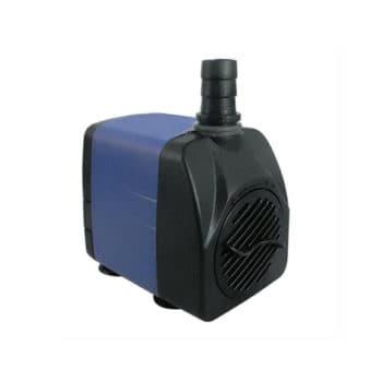 Haquoss p-800 Compact