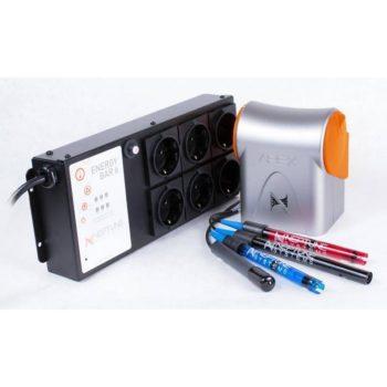 Apex 2016 Lab grade Kit