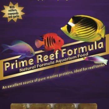 Ocean Nutrition Prime Reef Formula