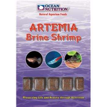 Ocean Nutrition Artemia