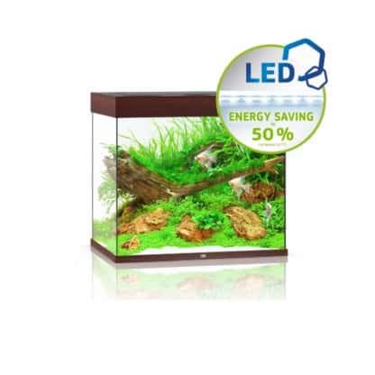 Juwel Lido 200 Led Καρυδιά