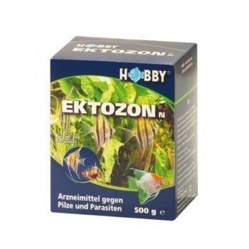 Hobby Εktοzon 125gr