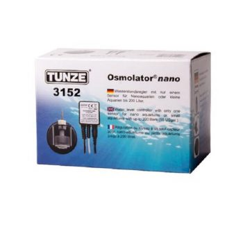 Tunze Osmolator Nano