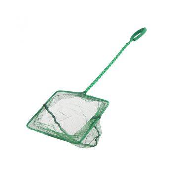 Fishnet 15cm U-Shaped