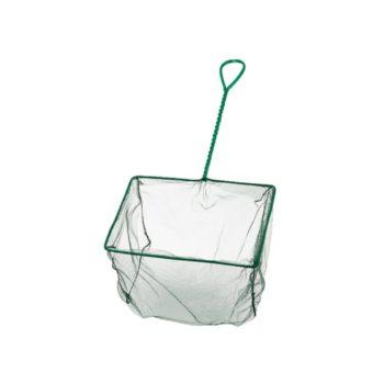 Haquoss Fishnet – jumbo
