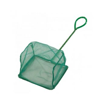 Fishnet 10cm U-Shaped