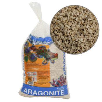 Caribsea – Seaflor Special Sand 18kg