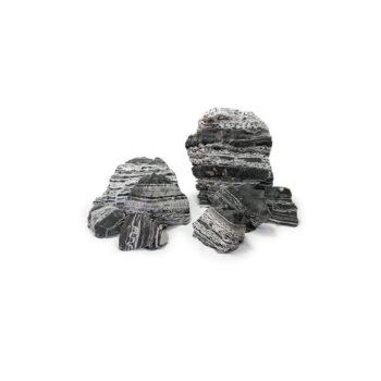 Haquoss Afrikana Stone