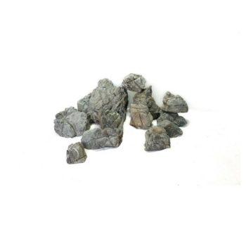 Haquoss Asiatika Stone