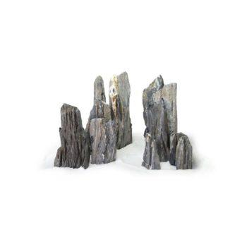 Haquoss Sakumori Stone