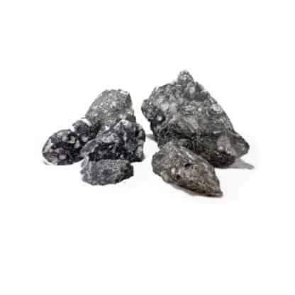 Haquoss Talamaki Stone