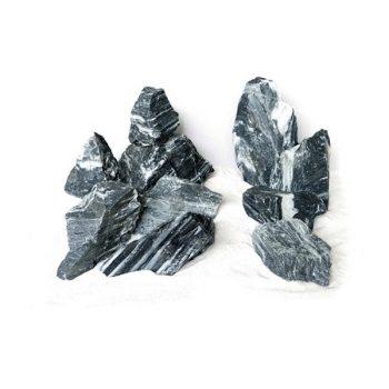 Haquoss Zembaya Stone