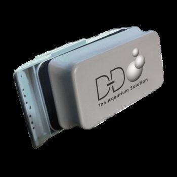 D-D MagScraper Pro XL (19mm glass)