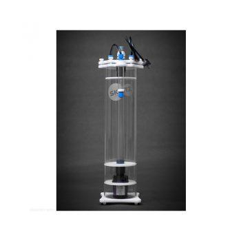 Skimz CM157 Calcium Reactor