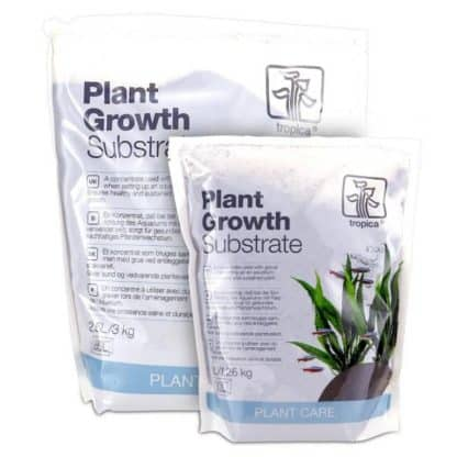 Tropica Plant Substrate 2.5L