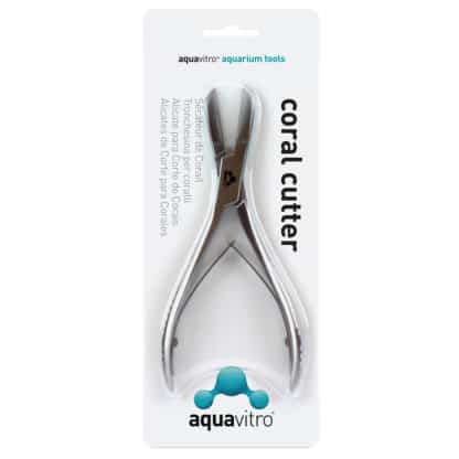 Aquavitro Stainless Coral Cutter