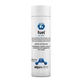 Aquavitro Fuel 350ml