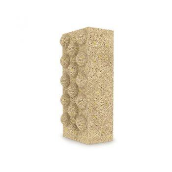 Brightwell Aquatics Xport NO3 Brick