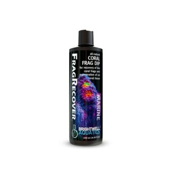 Brightwell Frag Recover 250ml
