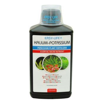 Easy Life Kalium/Pottasium 250ml