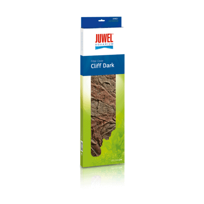 Juwel – Filter Cover – Cliff Dark