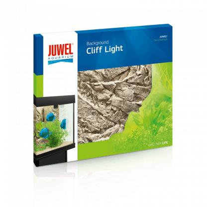 Juwel Cliff  Light – Διακοσμητικο Πλατης Ενυδρειου