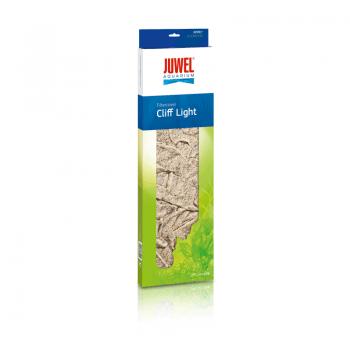 Juwel – Filter Cover – Cliff Light