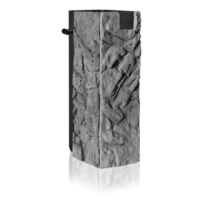 JUWEL – FILTER COVER – STONE GRANITE