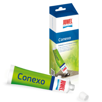 JUWEL Conexo – High-Strength...