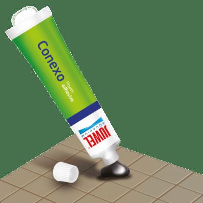 Juwel Conexo – High Strength Adhesive