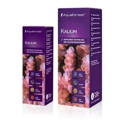 Aquaforest Kalium 50ml