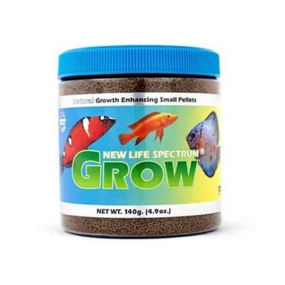 New Life Spectrum – Grow Formula 50gr