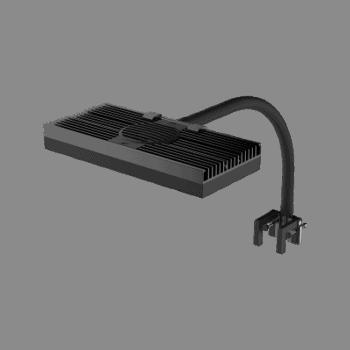 Aquaillumination – Hydra HD™ Flex Arm