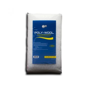 Skimz Poly-Wool Filter Pad