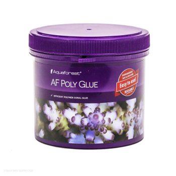 Aquaforest Poly Glue 600gr