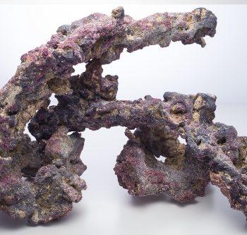 CaribSea – Liferock Shelf 18.14 kg