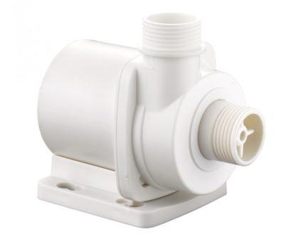 Skimz Quietpro 2.0 DC Pump