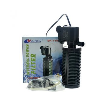Resun Internal Filter Sp-1100L