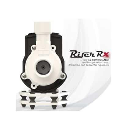 Rossmont Riser RX6600